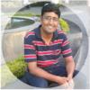 author's profile photo MANISH JAIN