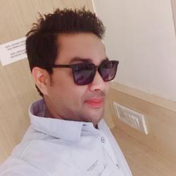 Profile picture of manish.k.sharma