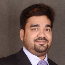 Profile picture of manish.madhav3