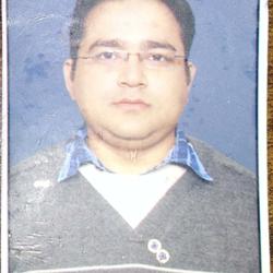 Profile picture of manish.negi
