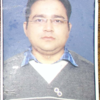 author's profile photo Manish Negi