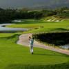 author's profile photo Manish Pant