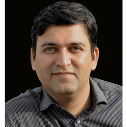 Profile picture of manish.parchure