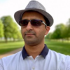 Author's profile photo Manish Shah