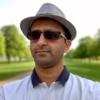 Author's profile photo Manish Shah