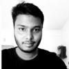 Author's profile photo Manish Mayank
