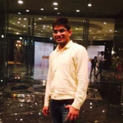 Profile picture of manish_shandilya