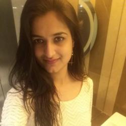 Profile picture of manisha.madhwani3