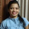 Author's profile photo Manisha Suvarna