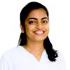author's profile photo Manisha Kulkarni