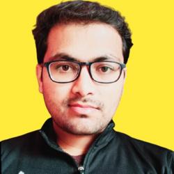 Profile picture of manishchandrajoshi
