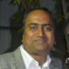 Author's profile photo Manish Kumar Singhal