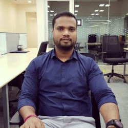 Profile picture of manishkumar45