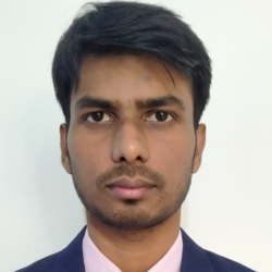 Profile picture of manishkumarsingh