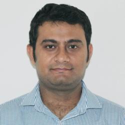 Profile picture of manishmonu