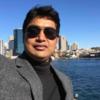 Author's profile photo Manish Shrimal