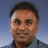 Author's profile photo Manivel Kulanthaivel