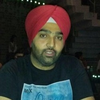author's profile photo Manjeet Bachhal