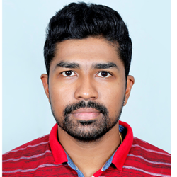 Profile picture of manjith_tm