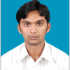 Author's profile photo Matam Manjunatha