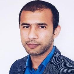 Profile picture of manjudv