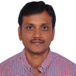 Profile picture of manjunadh.lolla3