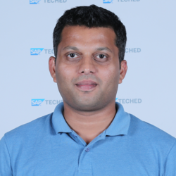 Profile picture of manjunath.manohar4