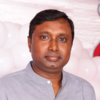 Author's profile photo Manjunatha Nagaraj