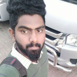 Profile picture of manjunathchowdary100