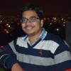 Author's profile photo Manjunath Nataraj