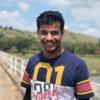 author's profile photo Manjunath Rao J V
