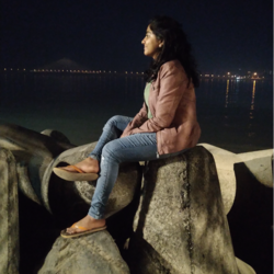 Profile picture of manjusha_c