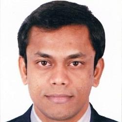 Profile picture of manohar.mclaren