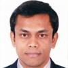 Author's profile photo manohar potnuru
