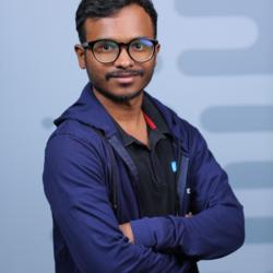 Profile picture of manoharguptak