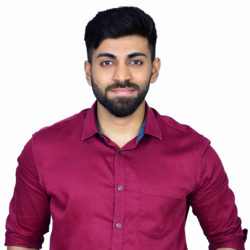 Profile picture of manoharr57
