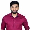 Author's profile photo Manohar R