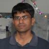 Author's profile photo Manoj Goswami