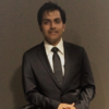 Author's profile photo Manoj Jagdale