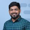 author's profile photo Manoj Kamasani