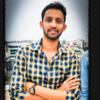 Author's profile photo Vikas Kumar Singh
