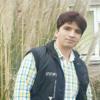 Author's profile photo Manoj Lathwal