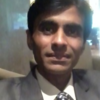 author's profile photo MANOJ MAHAJAN