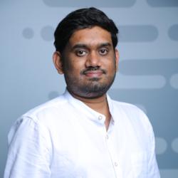 Profile picture of manoj.mathivanan