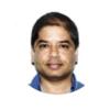 author's profile photo Manoj Mishra