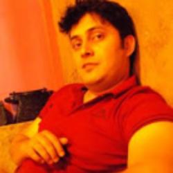 Profile picture of manoj2256