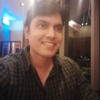 Author's profile photo Manoj Deverapalli
