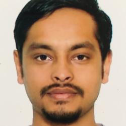 Profile picture of manoj545