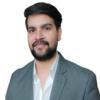 author's profile photo Manoj Kumar Kannaujiya