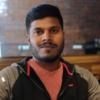 Author's profile photo Manoj Kumar